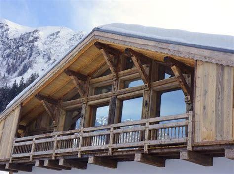 chalet a vendre a chamonix 28 images 17 best images about architecture chalet on chalets