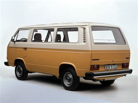 Westfalia Joker Vw Transporter T3 Hr.jpg