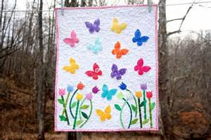shabby fabrics quilt shop why not sew shabby fabrics 2015 blogger challenge and a giveaway
