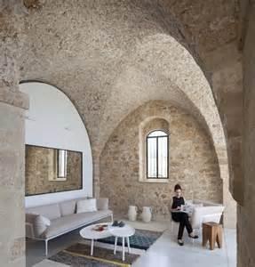 home interior arch design castle house living room 2 interior design ideas