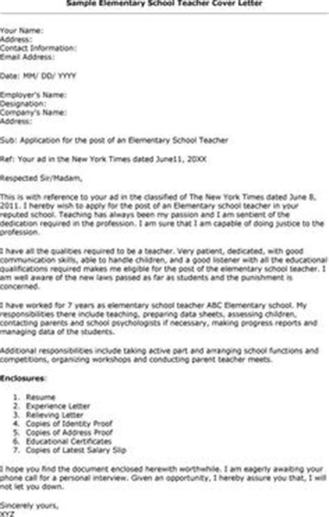 year math cover letter 1000 images about cover letters on