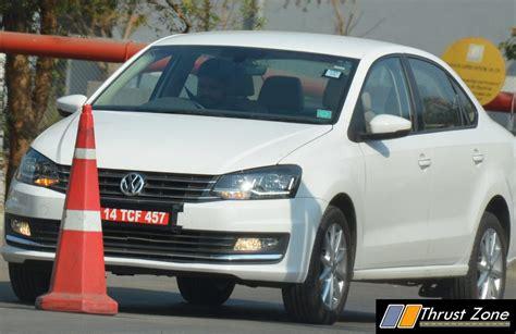 volkswagen vento volkswagen vento price in india images specs mileage