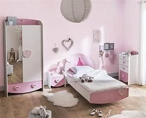 Kinderzimmer Schrank Mädchen : nachttische und andere tische von jugendm online kaufen bei m bel garten ~ Indierocktalk.com Haus und Dekorationen