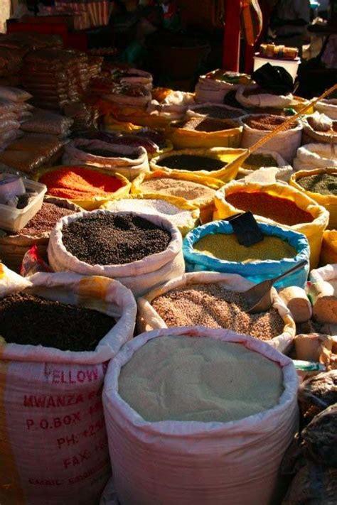 uganda travel bureau 25 best ideas about uganda kala on uganda