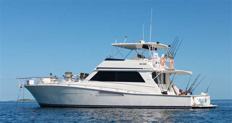 Fishing Boat Charter Seychelles by Viking Fishing Boat Seychelles Pure Charters