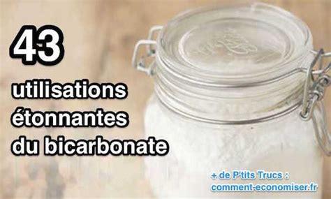 bicarbonate de soude nettoyage canap nettoyer un canape en tissu avec du bicarbonate de soude
