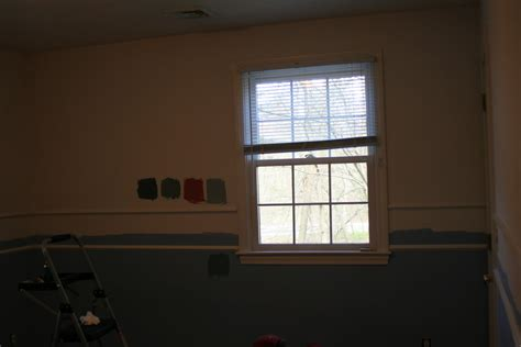 Knit Jones: April 2010