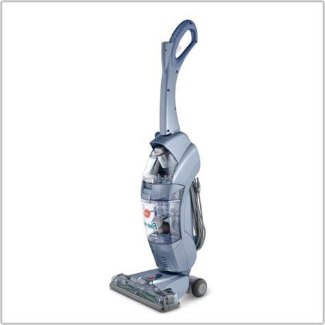 hoover floormate deluxe floor cleaner fh40150 floormate floor cleaner flooring home decorating