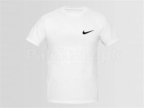 nike small graphic t shirt price in pakistan m001100