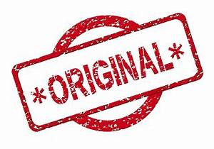 Original Stamp Png   www.pixshark.com - Images Galleries ...