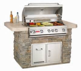 pre built kitchen islands bull outdoor products bbq 57569 brahma 90 000 btu grill