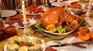 when is canada thanksgiving day national days