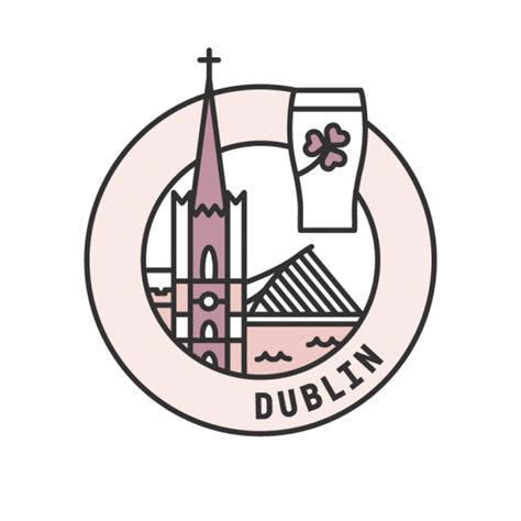 That is the sweet, sweet sound of dublin coffee lovers rejoicing!) Study English in Dublin | OHC English