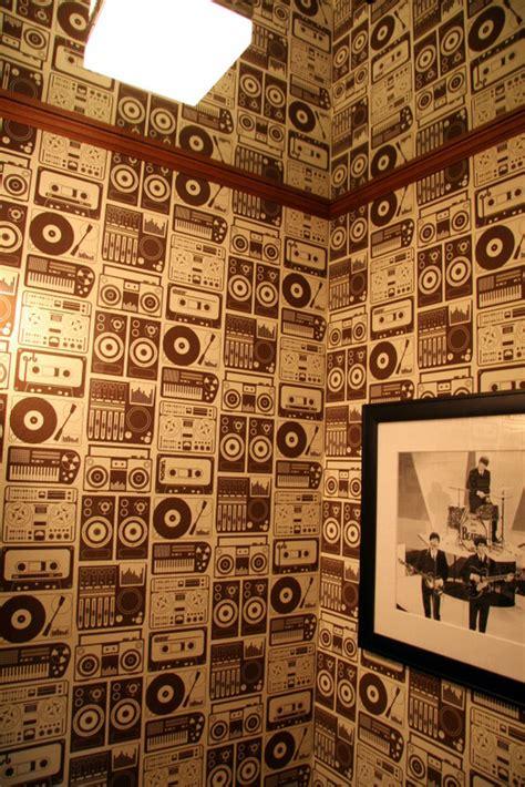 man cave wallpaper gallery