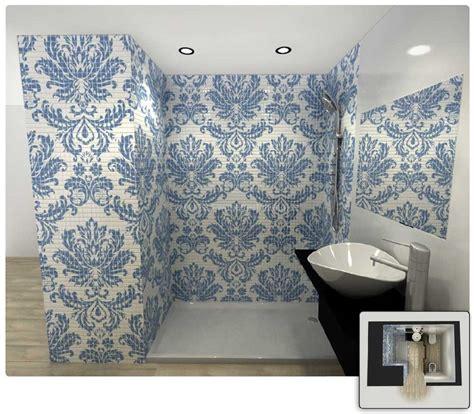 Mosaik Fliesen Elegant Bunte With Mosaik Fliesen Amazing