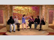 Sigourney Weaver Celebrity Picture Gallery
