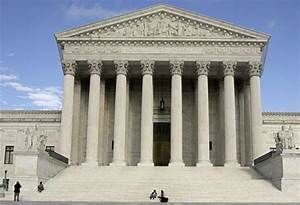 US Supreme Court strikes down Florida death penalty ...