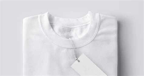 folded psd sweatshirt mockup psd mock  templates pixeden