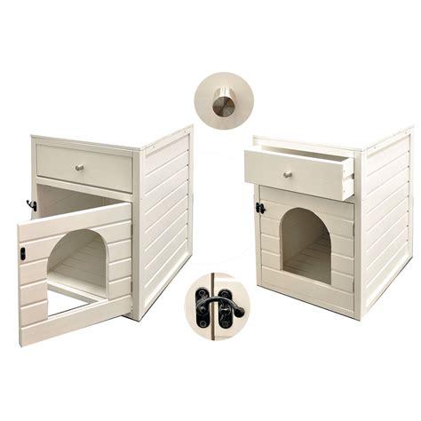 meubles de cuisine pas cher vadigran maison de toilette canasta 58 x 45 x 60 cm