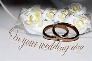 wedding day wedding day around the world in 80 waves