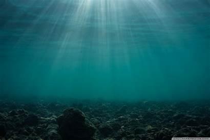 Underwater Lake Wallpapers Pro Macbook Ultrahd Background