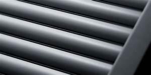 Velux Rollladen Nachrüsten : velux dachfenster rolladen ihr rundum schutz f rs ganze jahr ~ Michelbontemps.com Haus und Dekorationen