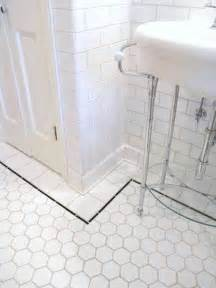 white bathroom floor tile ideas 29 white bathroom tiles ideas and pictures