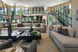 Spectacular Modern Mountain Home In Park City Utah 2015 Interior Read Next Luxury Villa With Mountain Views In Swiss Alps Verbier Modern Mountain 8 Homes On Pinterest Montana Timber Frames And Timber Frame Homes