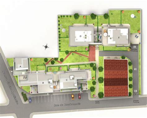 achat chambre etudiant achat studio étudiant pour location villeurbanne 69100