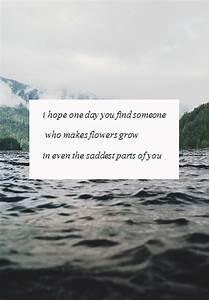 comfort-love-quotes | Tumblr