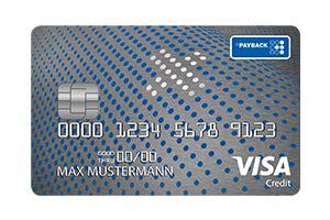 payback visa kartenservice und abrechnung