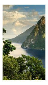 HD Best Nature Wallpapers Free Download | PixelsTalk.Net