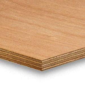 3 4 quot marine grade plywood pontoonstuff com