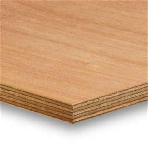 best marine grade vinyl flooring 3 4 quot marine grade plywood pontoonstuff