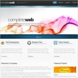 web design template best web design templates template design