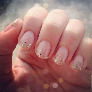 Pin by Cute n Easy Nail Designs on Easy Nail Designs ...
