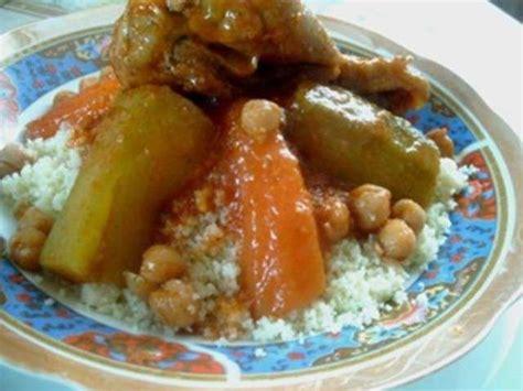 recette cuisine couscous les meilleures recettes de maroc et couscous