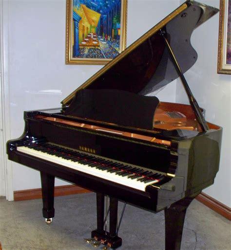 piano yamaha grand g2 c2 toronto sold area