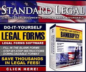 legal services in the yellow pages officialusacom With do it yourself legal documents