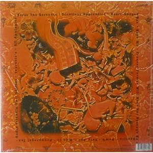 In utero (180gr) by Nirvana, LP with rocknrollbazar - Ref ...