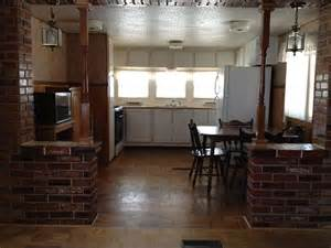 manufactured home interiors single wide mobile home interiors pictures to pin on pinsdaddy