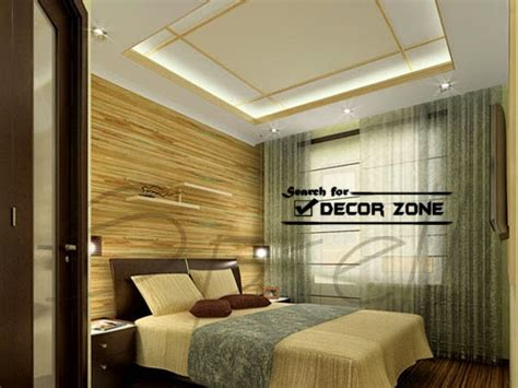 modern kitchen interior design 30 false ceiling designs for bedroom kitchen and dining room