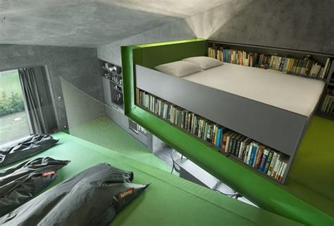 space saving home design pictures space saving living space ideas iroonie
