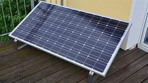 Mini Pv Anlage Steckdose : photovoltaik f r die steckdose steckerfertige solarmodule teilweise zul ssig heise online ~ Whattoseeinmadrid.com Haus und Dekorationen