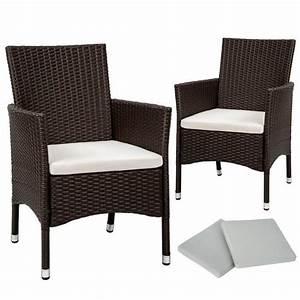 Fauteuil Jardin Pas Cher : chaises fauteuil jardin resine beige achat vente chaises fauteuil jardin resine beige pas ~ Teatrodelosmanantiales.com Idées de Décoration