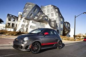 Fiat 500 Abart : 2015 fiat 500 abarth top speed ~ Medecine-chirurgie-esthetiques.com Avis de Voitures