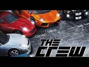 Jeux De Ps4 Voiture : presentation du meilleur jeu de voiture ps4 youtube ~ Medecine-chirurgie-esthetiques.com Avis de Voitures