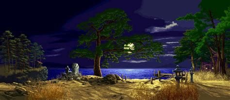 Home > games wallpapers > page 1. Capcom/SNK's 2D fighting game backgrounds were the peak of ...