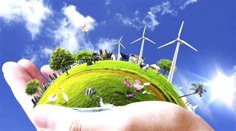 О бесперспективности альтернативной энергетики