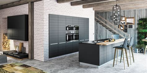 univers de la cuisine incroyable decoration interieur bois moderne 6 cuisine